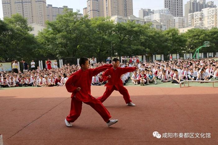 2020年6月4日  《两寺渡红拳》项目简介